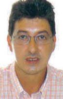 Joan Francesc Planas