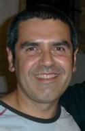 Josep Angel Cifre Vicens