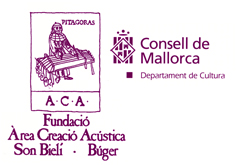 logoaca
