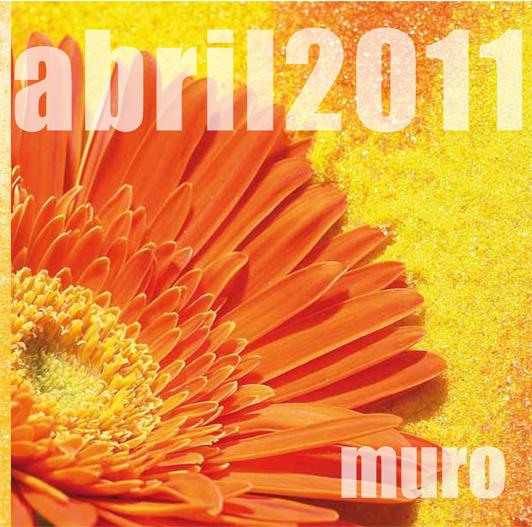 programa abril 2011