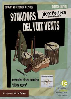 sonadors-2