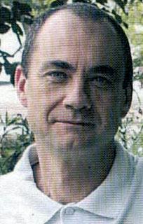 Teodor Salva Garcia