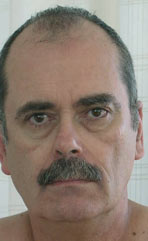 Xavier Juan Garcia